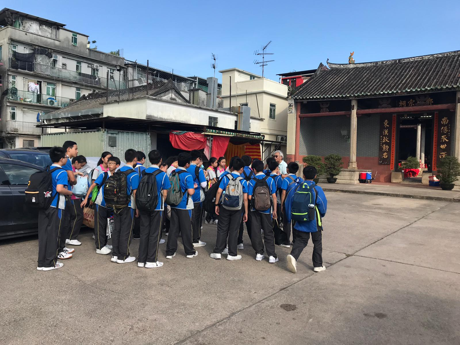 3.2_ Chinese culture_Hist trip (8)