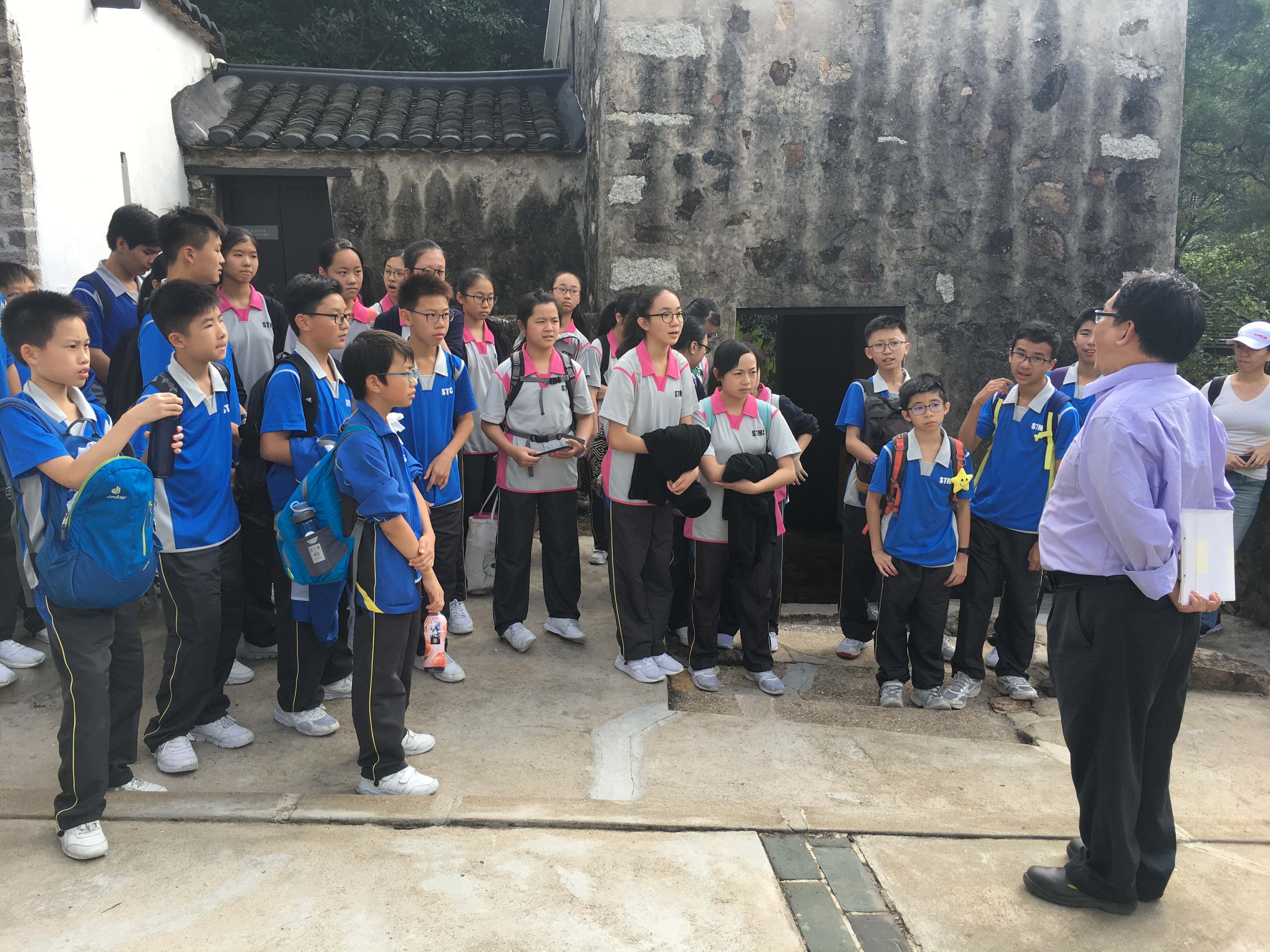 3.2_ Chinese culture_Hist trip (9)