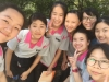 3.2_ Chinese culture_Hist trip (11)