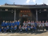 3.2_ Chinese culture_Hist trip (7)