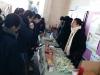 同學對公平貿易產品反應熱烈-校園營銷