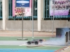 3.4_Step up to gifted Rocket car (6)