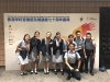 Joint School Performance_F1-3_1819 & Photo