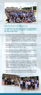 STMC 2020-2021 生命影響生命-學校簡介小冊子_Page_05