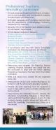 STMC 2020-2021 生命影響生命-學校簡介小冊子_Page_09