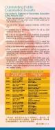 STMC 2020-2021 生命影響生命-學校簡介小冊子_Page_11