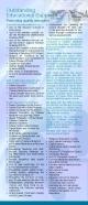 STMC 2020-2021 生命影響生命-學校簡介小冊子_Page_13