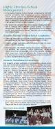 STMC 2020-2021 生命影響生命-學校簡介小冊子_Page_15