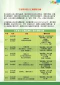 STMC 2020-2021優質教育-課程簡介小冊子_Page_13