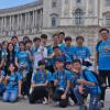 The Vienna Choral Exchange