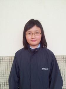 1C Chan Ka Ching