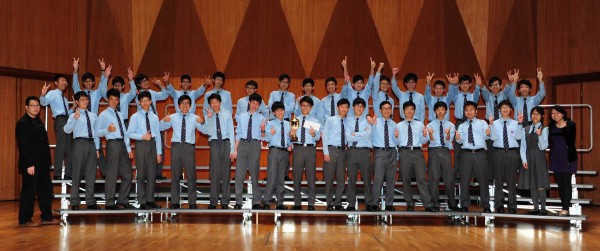 2012-13_Boys_Choir_Namelist_final_round-CKP_2144