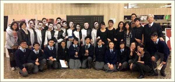 2012-13_Creative_Showcase_Photo