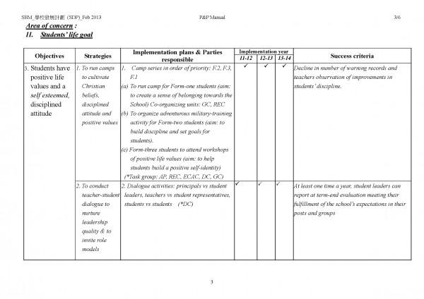 STMC 2013-2014 SDP_Page_3