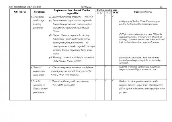 STMC 2013-2014 SDP_Page_4