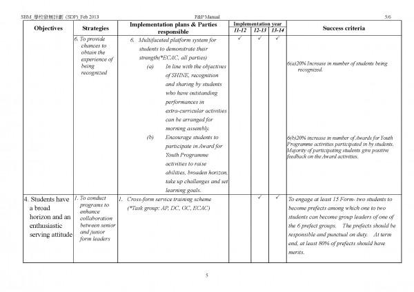 STMC 2013-2014 SDP_Page_5