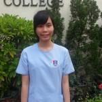 2014-03 HKICPA scholarship 5A tsui yi