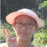 2A Choi Yea Reong