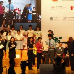 H.K. Student Sports Awards 2013-2014-1