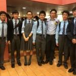 HKMO201314_02