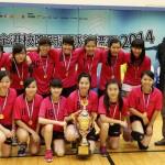 Inter-school Dodgeball Championship-01