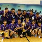 Inter-school Dodgeball Championship-02