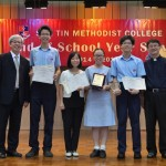 14-15 SPC Senior form prize ceremony_photo