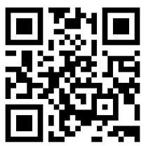 ample campus map qr code