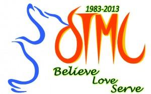 STMCAA Newsletter 2013 OL